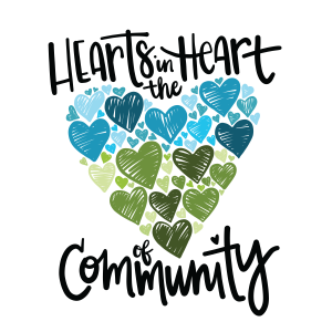 It's Community Foundation Month in Canada!